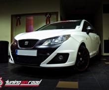 0314 Project Car - Seat Ibiza FR DSG  (14)