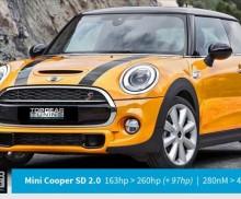 mini-cooper-sd-remapping-topgear_Top