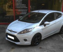ford-fiesta1600ccstage2plus