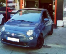 fiat_500_twinair-featured-2017