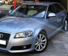 Audi-A3-Sportbak-TDI-Diesel-2016_featured
