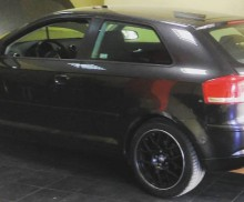 Audi_A3_1800TSI-2017