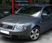 Audi_A4_1800cc_183hp