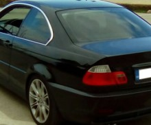 Bmw-e46-325-2017-tuned-featured