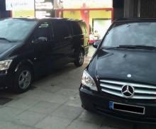 Mercedes-Benz-Viano-CDI-tuning-2016