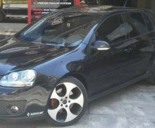 VW_Golf_GTI_MK5_Stage1-2016