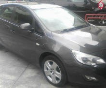 opel-astra-1400-140ps-2016
