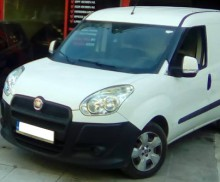 Fiat_Doblo1600MultiJet2018Tuned-Featured