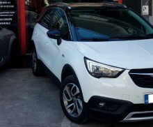 opel_crosslandX-2018_Tuned-featured