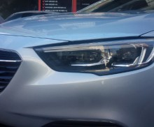 opel_insignia-sports2018tuned1600cc-featured