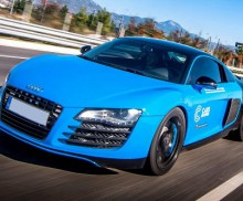 audi_r8-v8-featured