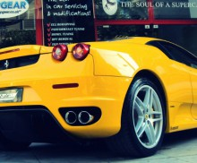 ferrari-430-tor-featured (1)