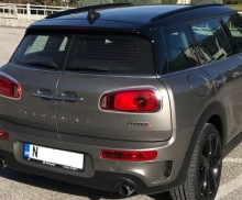 mini-cooper-s-clubmanf562018tuned-featured