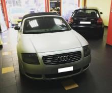 Audi_TTTORMay2018 (3)