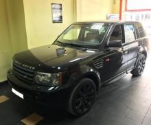 Range_Rover_Sport2005-TOR