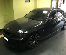 bmw335i_e90stage2plus (1)