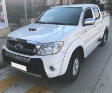 Toyota_Hilux20103000cctuned (1)