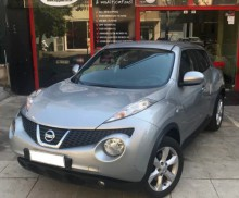 nissan-juke-tor2012dci-featured
