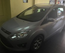 Ford_C-Max1600TDCI_2018_Tuned (1)