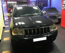 Jeep_GrandCherokee2019_Tuned(1)