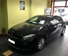 Mercedes_A180CDI-2019_Tuned(1)