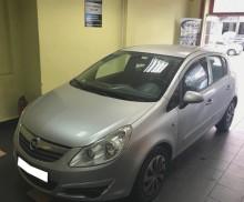 Opel_Corsa1300cc(1)
