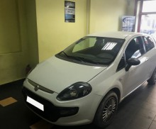 Fiat_Punto_EVODiesel-2019Tuned (3)