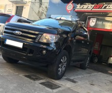 Ford_Ranger3200-2019_Tuned(1)