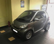 Smart_ForTwo_Diesel-2019_Tuned(1)
