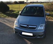 Opel_Meriva1700cc0219tuned(1)