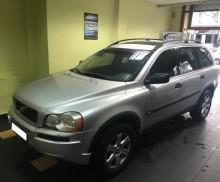 Volvo_XC90_D4-2019Tuned(1)