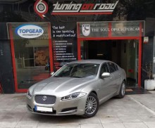 Jaguar_XF2000ccDiesel-2019Tuned (2)